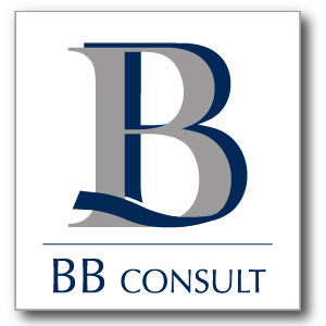 BBConsult_logo_300px-01