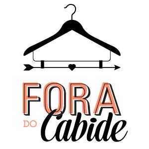 Fora_Cabide_logo_300px-01