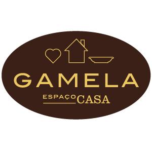 Gamela_logo_300px-01