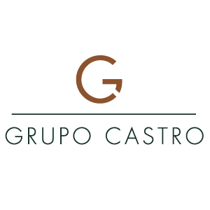 GrupoCastro_300px-01