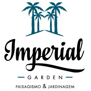 Imperial_Graden_logo_300px-01