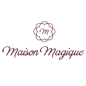 MaisonMagique_logo_300px-01
